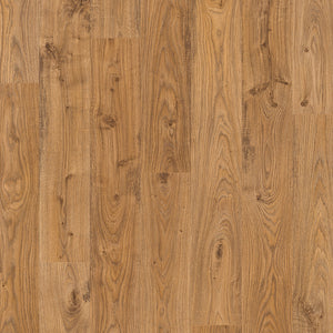 QuickStep Old White Oak Natural - Elite UE1493