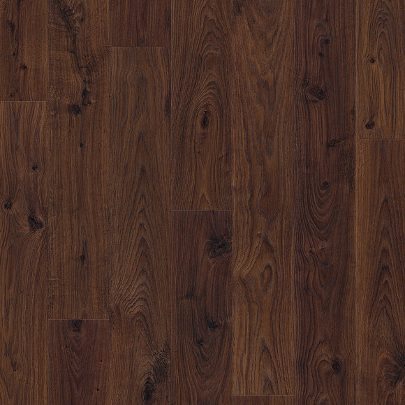 QuickStep Old White Oak Dark - Elite UE1496