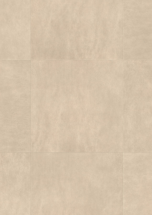 Quickstep Leather Tile Light - Arte UF1401