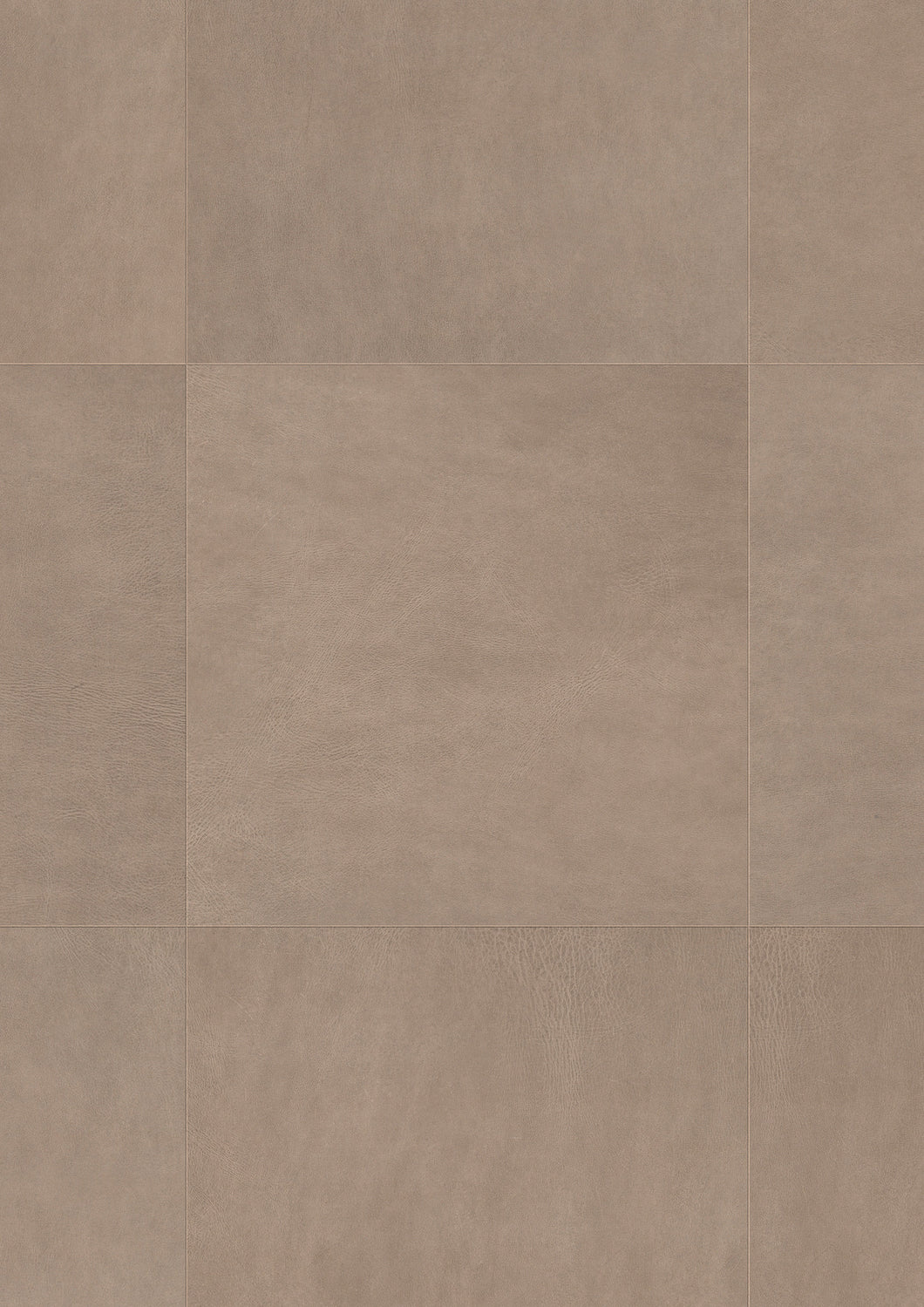 Quickstep Leather Tile Dark - Arte UF 1402