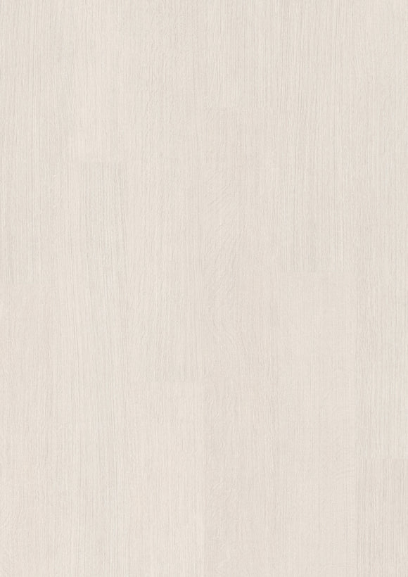 QuickStep Morning Oak Light - Eligna Wide UW 1535