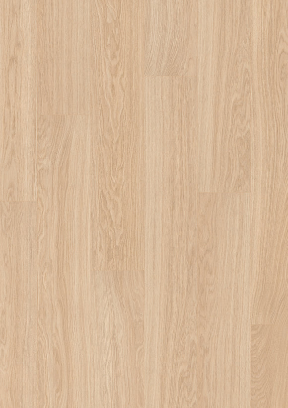Quickstep Oak White Oiled - Eligna Wide UW1538