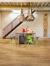 Load image into Gallery viewer, Quickstep Reclaimed Chestnut Natural - Eligna Wide UW1541
