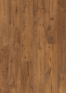 Quickstep Reclaimed Chestnut Antique - Eligna Wide UW1543