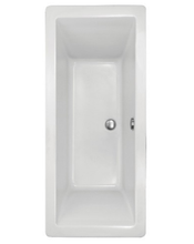 Load image into Gallery viewer, Earl Contemporary Freestanding Bath