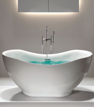 Load image into Gallery viewer, Sonas Hilton Freestanding Bath
