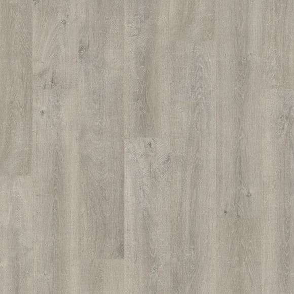 Venice Oak Grey - Eligna EL3906