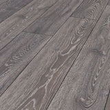 Bedrock Oak - Super Natural Classic 8mm - All Interiors Maghera
