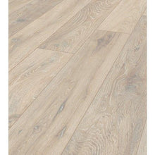 Load image into Gallery viewer, Colorado Oak - Krono Variostep Long 12mm - All Interiors Maghera