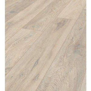 Colorado Oak - Krono Variostep Long 12mm - All Interiors Maghera