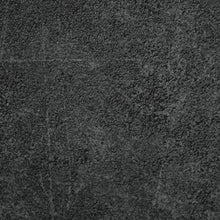 Load image into Gallery viewer, KlicKer Floor® Dark Grey Stone SPC - 1.86M² Pack