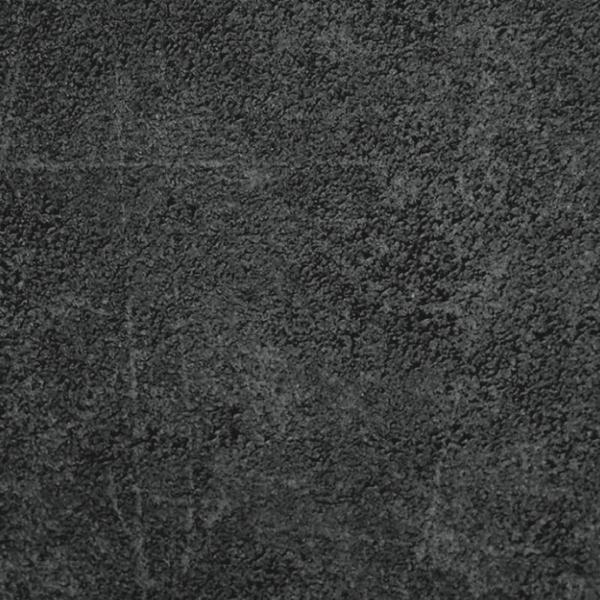 KlicKer Floor® Dark Grey Stone SPC - 1.86M² Pack