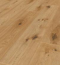 Load image into Gallery viewer, Del Torro Oak - Krono Variostep Long 12mm - All Interiors Maghera