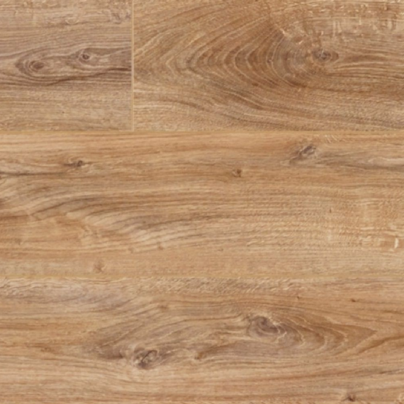 Elka - Country Oak 8mm