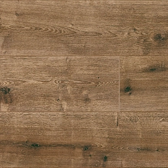 Elka - Smoked Oak 8mm