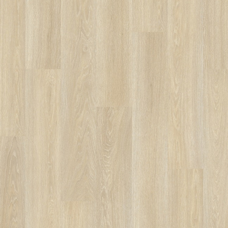 Estate Oak Beige - Eligna EL3574