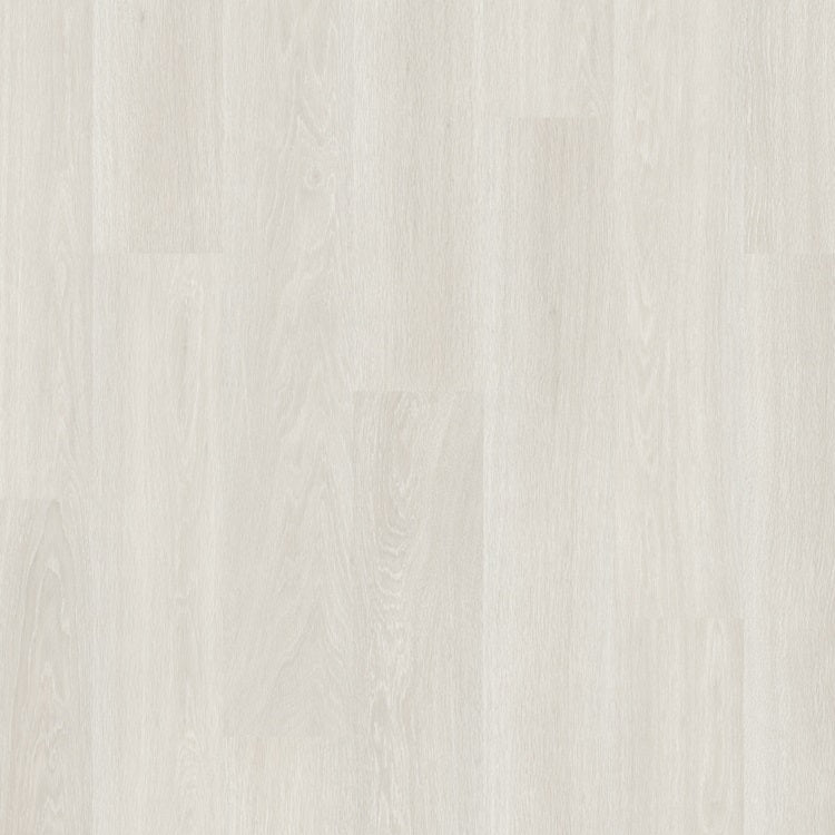Estate Oak Light Grey - Eligna EL3573