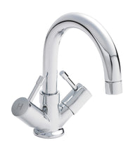 Load image into Gallery viewer, Tec Lever Mono Basin Mixer