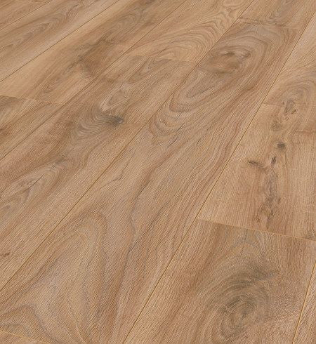 Historic Oak - Vintage Classic 10mm - All Interiors Maghera