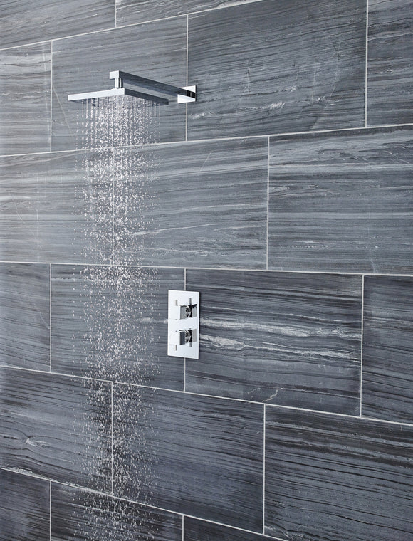 Concealed Shower Bundle