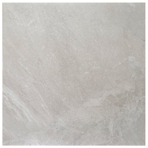 Lava Gris 61x61 - All Interiors Maghera