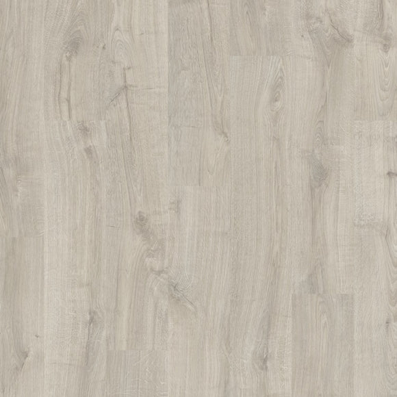 Newcastle Oak Grey - Eligna EL3580