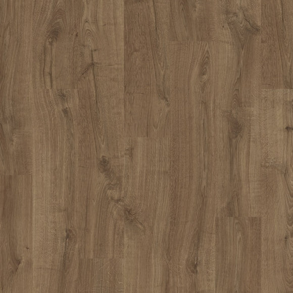 Newcastle Oak Brown - Eligna EL3582