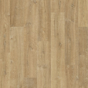 Riva Oak Natural - Eligna EL3578