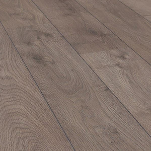 San Diego Oak - Eurohome 7mm - All Interiors Maghera