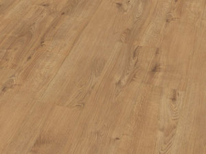 Sherwood Oak 12mm