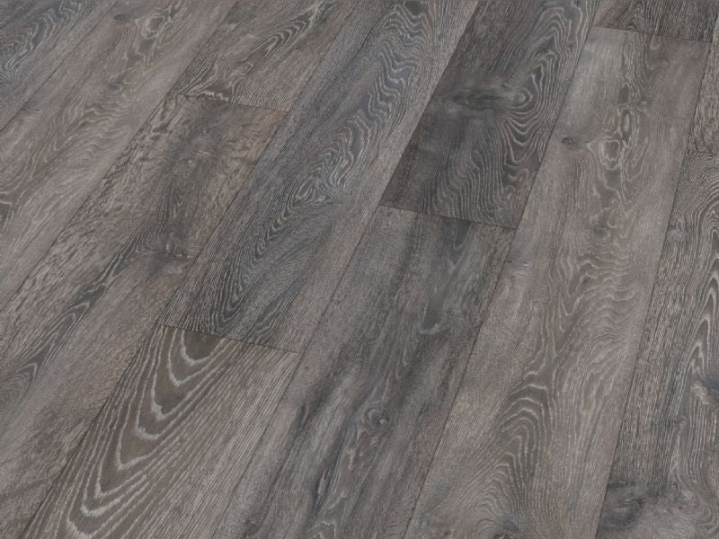 Bedrock Oak 8mm Super Natural Classic
