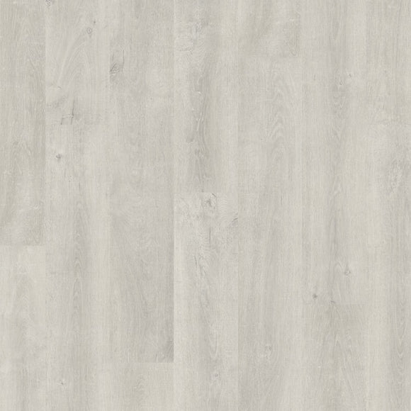 Venice Oak Light - Eligna EL3990