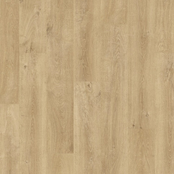 Venice Oak Natural - Eligna EL3908