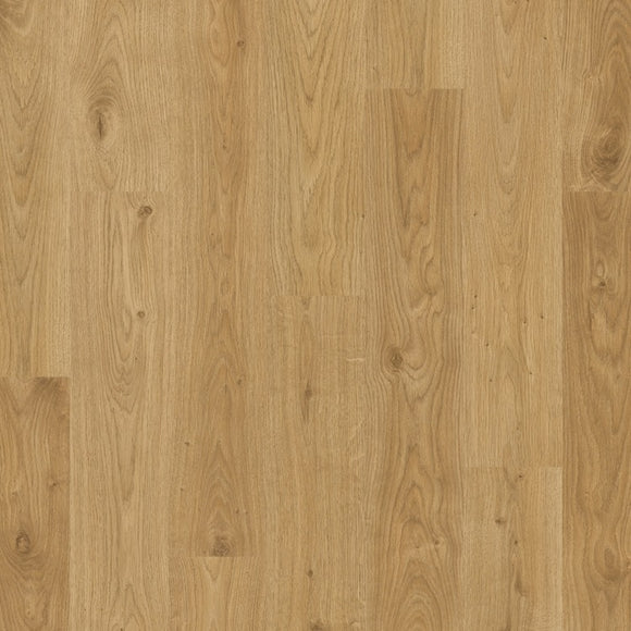 White Oak Light Natural - Eligna EL1491