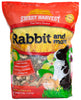 Kaylor of Colorado Sweet Harvest Small Animal Food - Rabbit & More