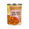 Evanger's Signature Slow Cooked Beef Stew Canned Dog Food 12 pk/12 oz