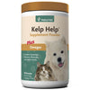 NaturVet Remedies Kelp Help - 1 lb Bottle
