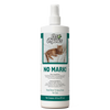NaturVet Training Aids - No Mark! Urine Mark Deterrent - 16 oz Bottle