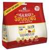 Stella & Chewy's Superblends Freeze Dried Meal Mixer Food Topper For Dogs -Cage Free Chicken