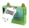 Alcott Heavy Doodie Ultra Thick Dog Waste Bags 50 ct Box