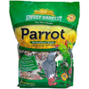 Kaylor of Colorado Sweet Harvest Parrot Seed - With Sunflower Seeds