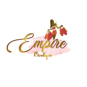 Empire Boutique By Maydoli