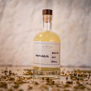Load image into Gallery viewer, Margarita Batch Cocktail (500ml)