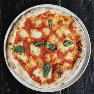 Margherita Takeaway Pizza