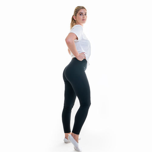 Baba Leggings