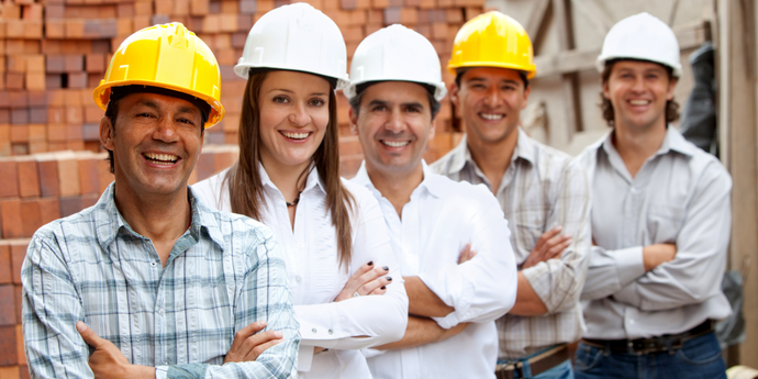 Does My Business Need Contractors Insurance Coverage for Rented Equipment?