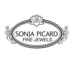 Sonja Picard Collection