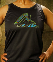 Woodstock Tank (Women's)