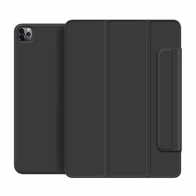 iPad Pro Magnetic Smart Protective Case