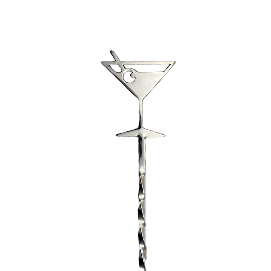 The Martini Bar Spoon